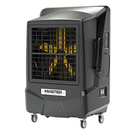 Klimator Master BC 221