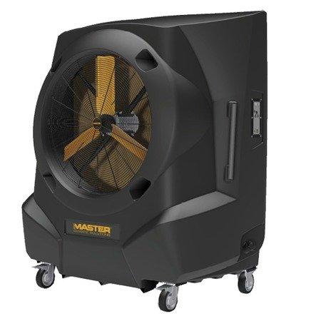 Klimator Master BC 341