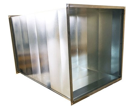 Klimator stacjonarny Master BCF 230AB