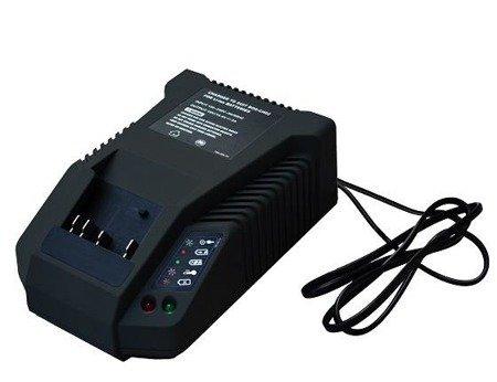 Ładowarka baterii Master CHA do BLP 17M DC, 4106.313