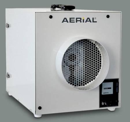 Oczyszczacz powietrza Aerial AMH 100