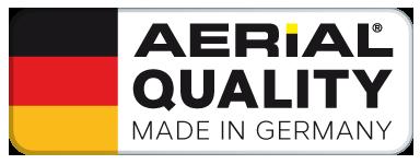 Osuszacz powietrza Aerial AD 20