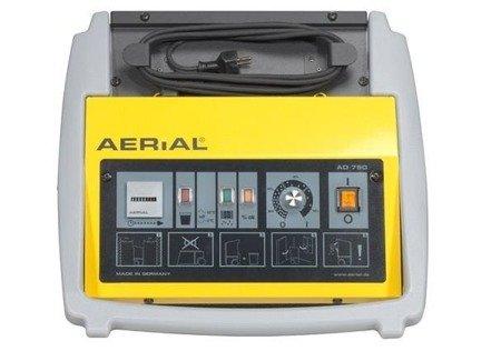 Osuszacz powietrza Aerial AD 750