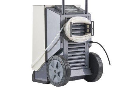 Osuszacz powietrza Dantherm CDT 60