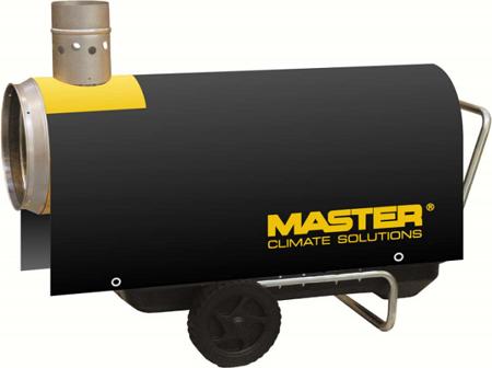 Pokrowiec przeciwdeszczowy Master do BV 290, 4514.650