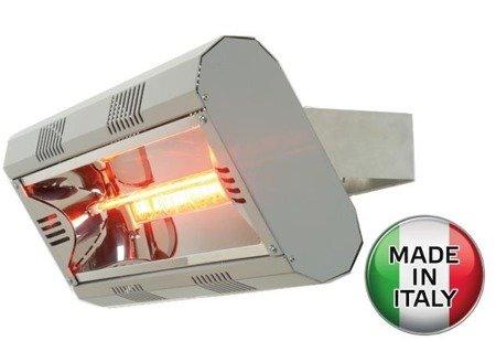 Promiennik elektryczny Master FACT 20